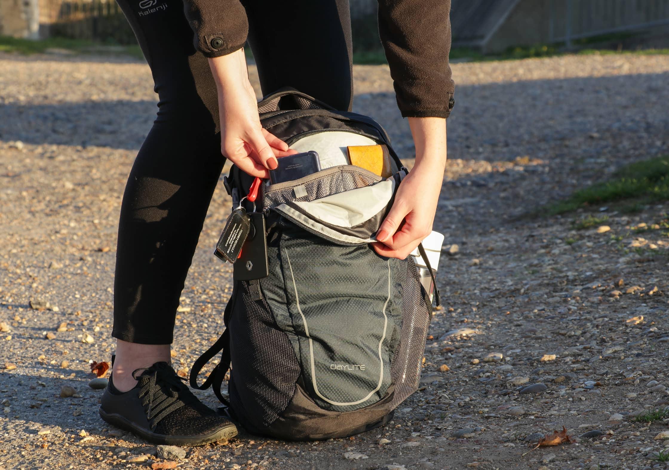 online store price reduced designer fashion Osprey Daylite 13L Daypack | Pack Hacker