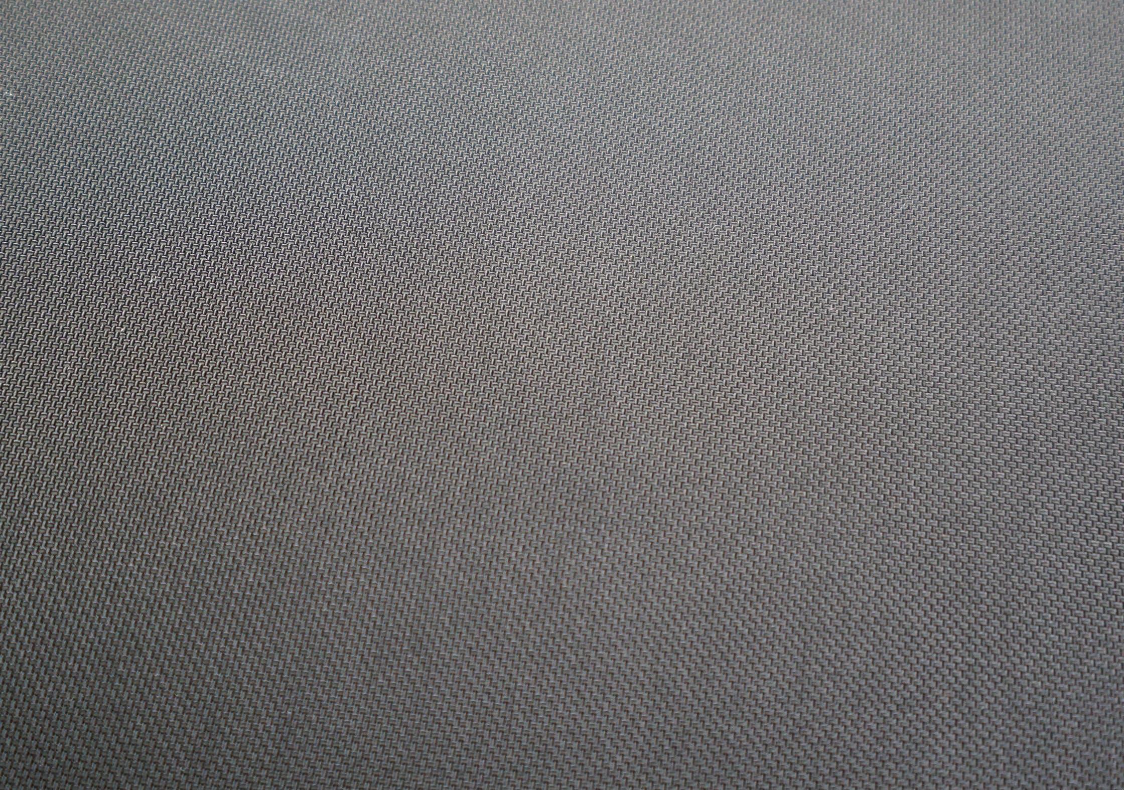 Arc'teryx Blade 28 Backpack Fabric