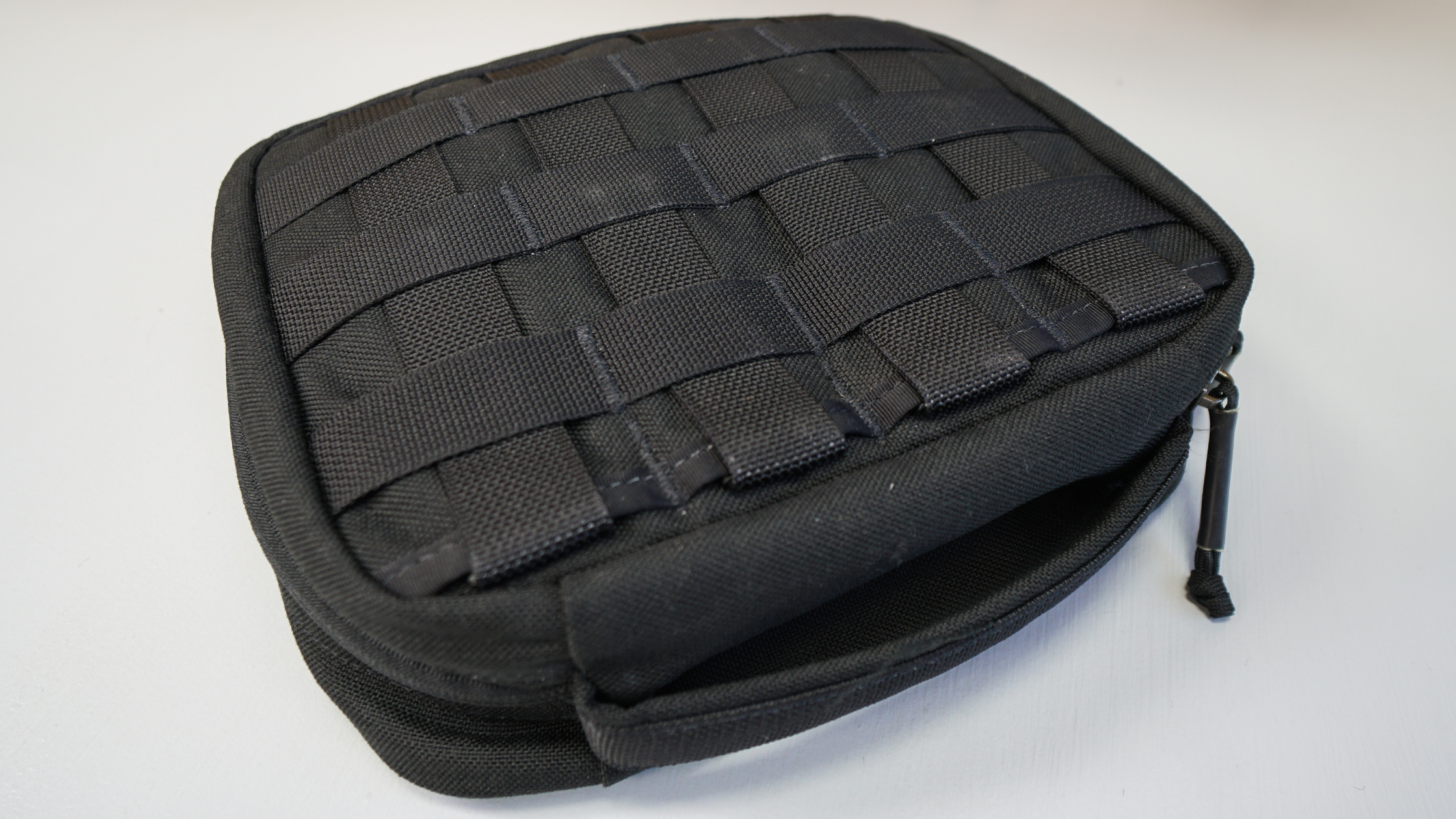 GORUCK GR2 Padded Field Pocket PALS Attachment System
