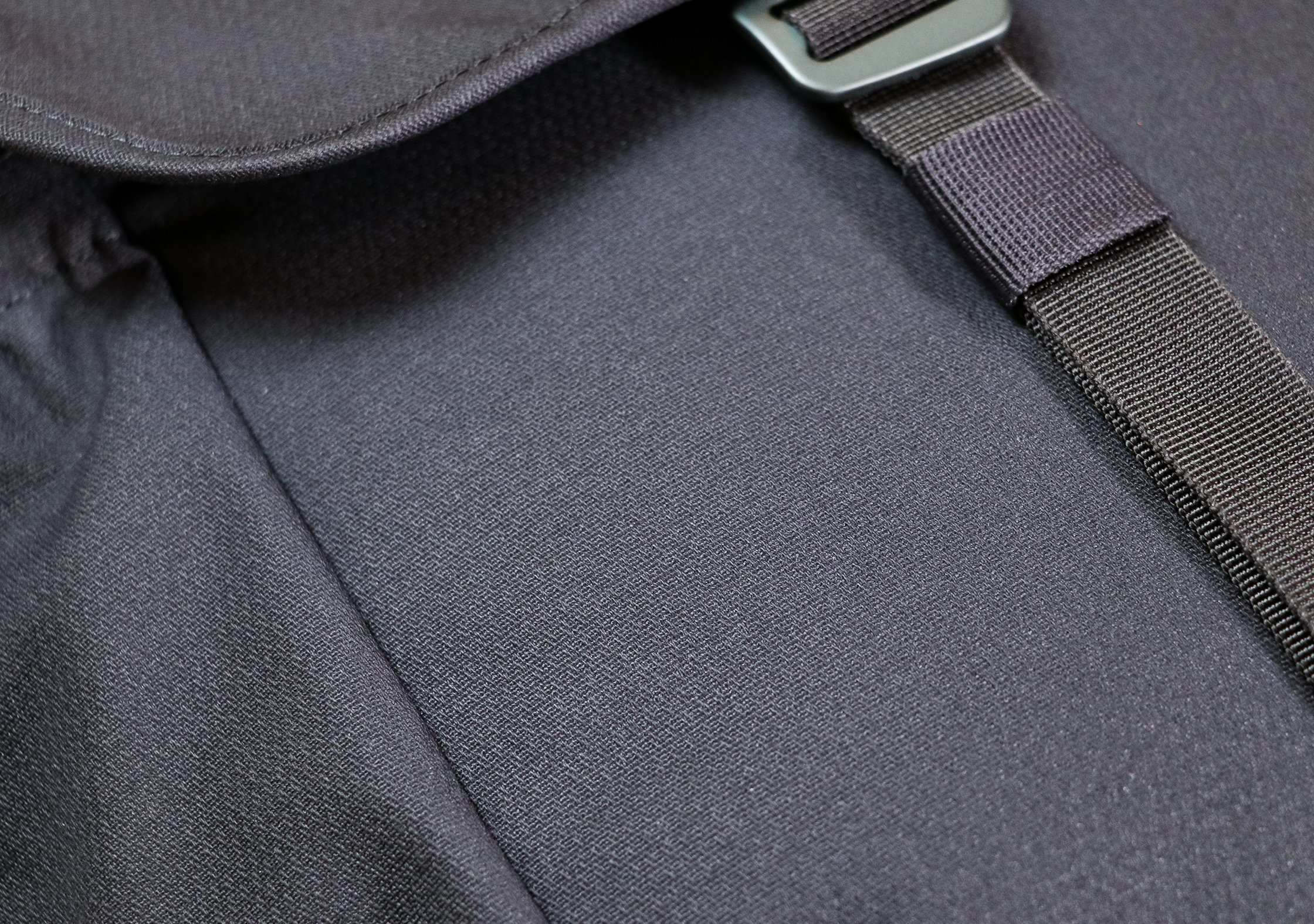 Millican Fraser Rucksack 32L Bionic® Canvas Material