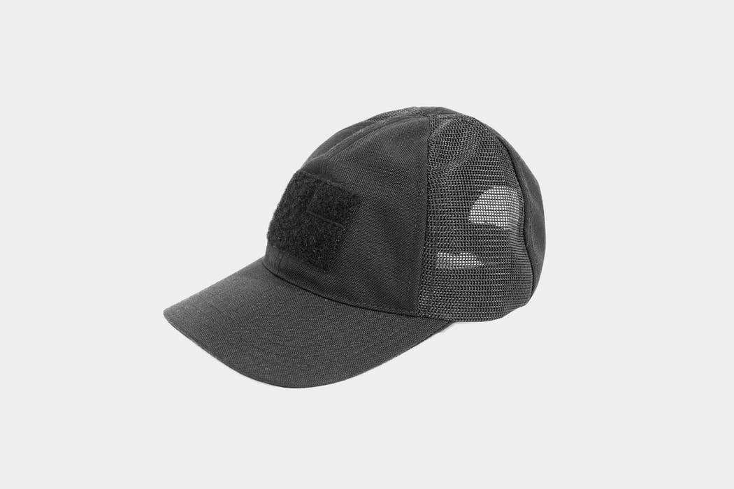 GORUCK Tac Hat
