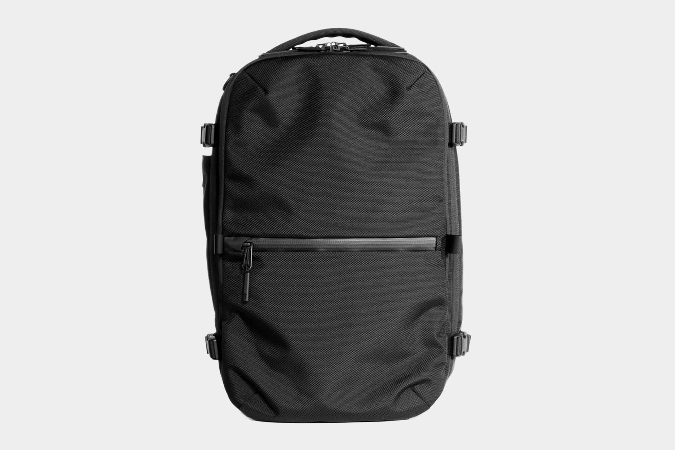 e5e68a7c0e5df Aer Travel Pack 2 Review (One Bag Update)