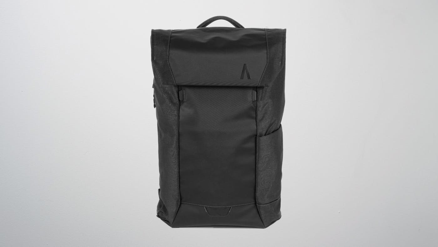 Boundary Supply The Errant Pack Review