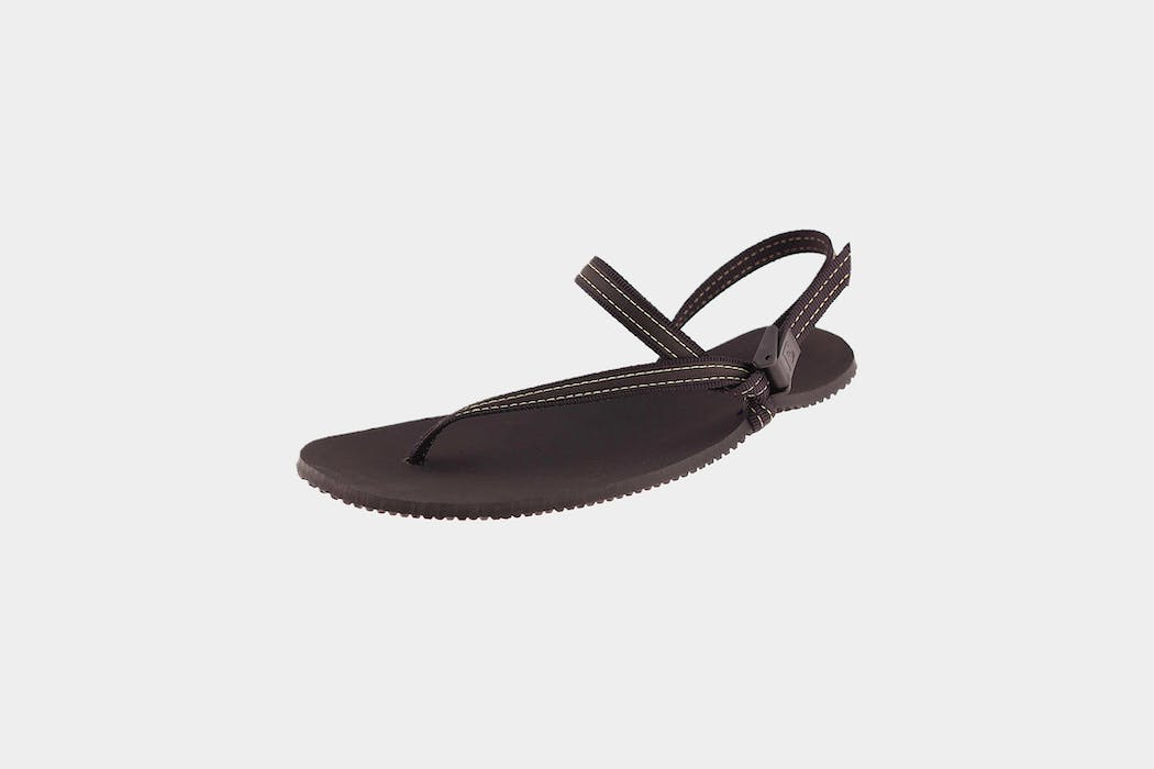 Earth Runners Elemental Lifestyle Sandals