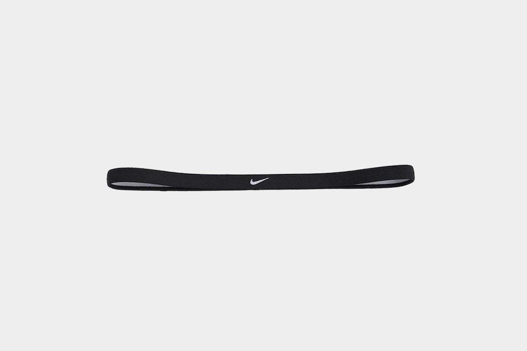 Nike Swoosh Sport Headband