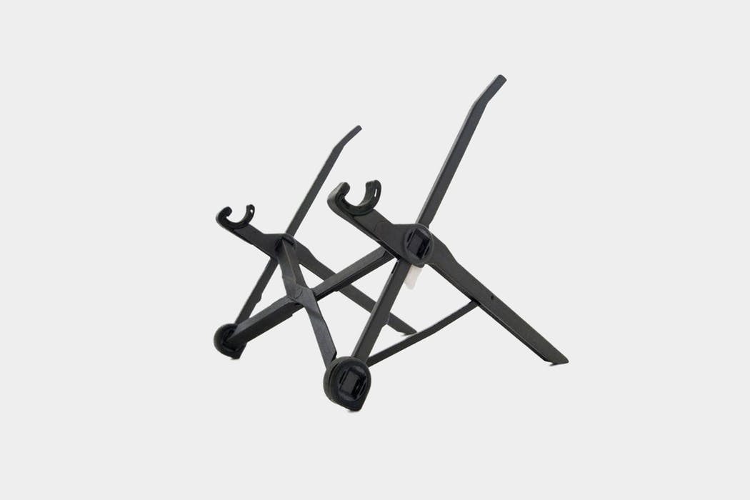 Roost Laptop Stand