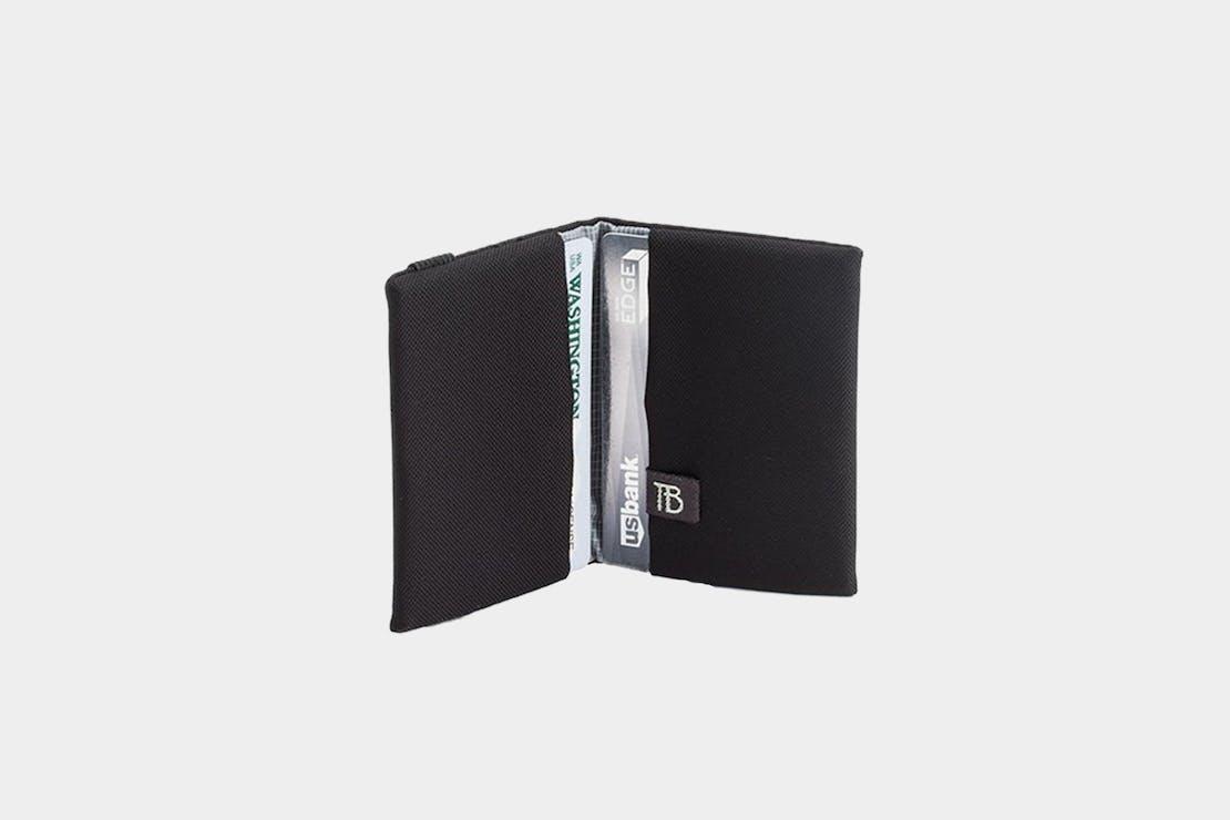 Tom Bihn Nik's Minimalist Wallet