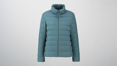Uniqlo Ultra Light Down Jacket Review