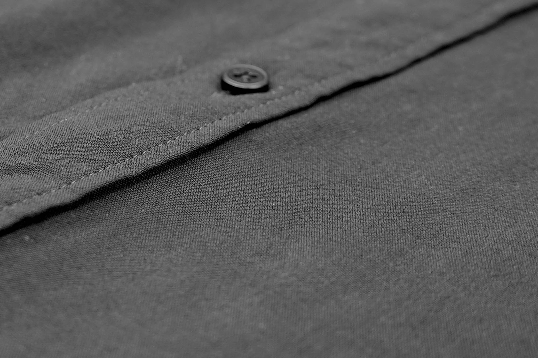 Outlier AMB Button Up Fabric