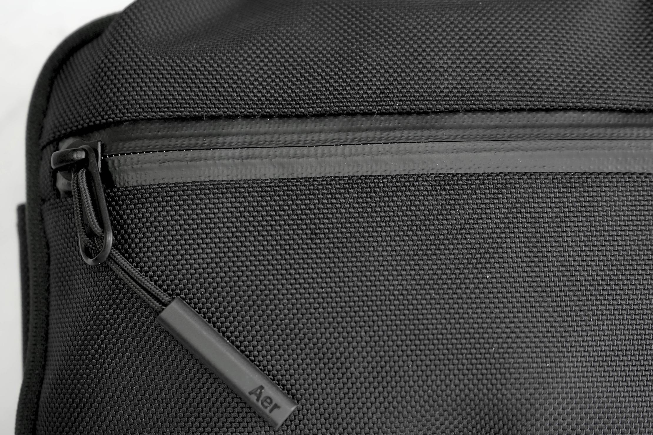 Aer Travel Kit Zipper