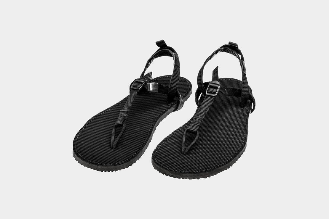 Bedrock Classic Sandals Review