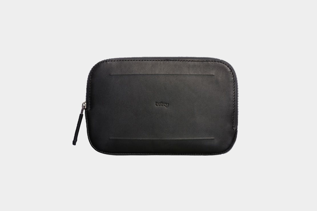 Bellroy All-Conditions Essentials Pocket Review