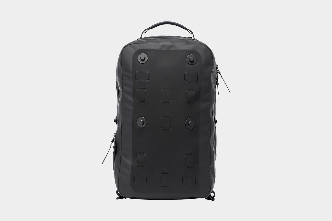 Black Ember CITADEL Modular Pack Review