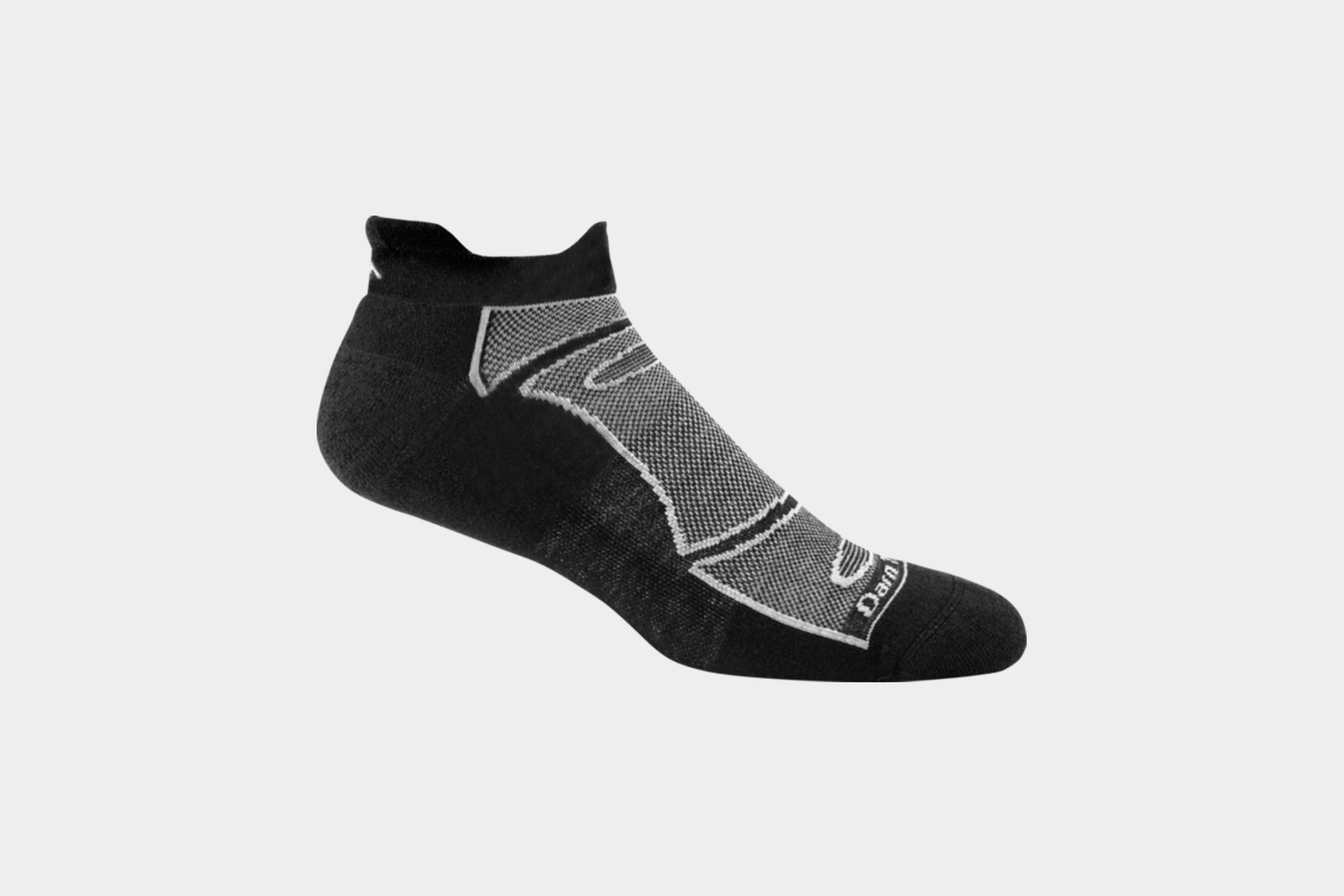 Darn Tough Merino Wool Socks Review
