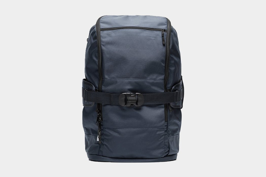 DSPTCH Travel Pack
