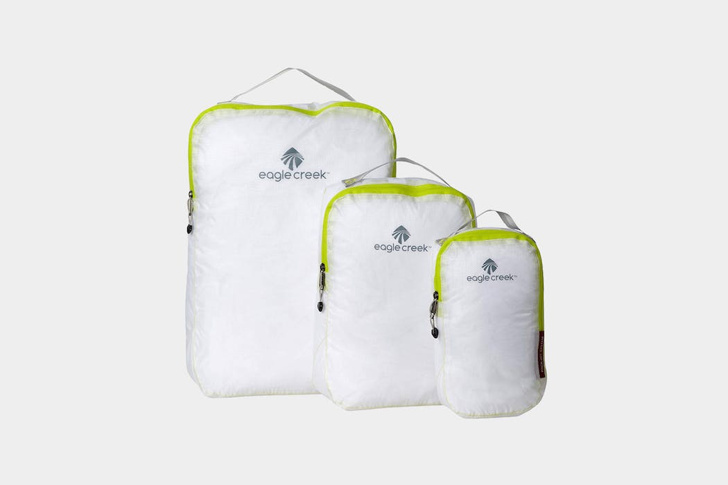 Eagle Creek Packing Cubes Pack-It Specter