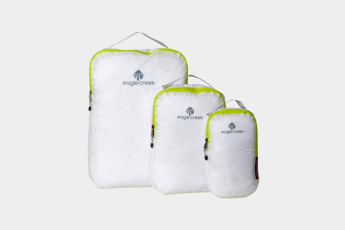 Other Baby Safety & Health Alert Baby Shopping Trolley Bag Shrink-Proof