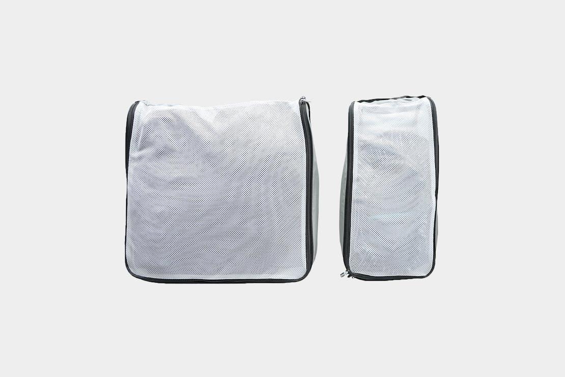 eBags Ultralight Packing Cubes