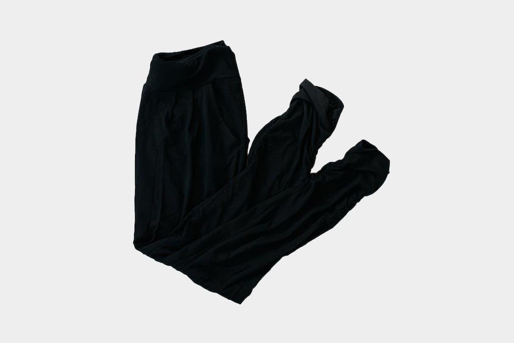 Encircled Women's Dressy Sweatpant