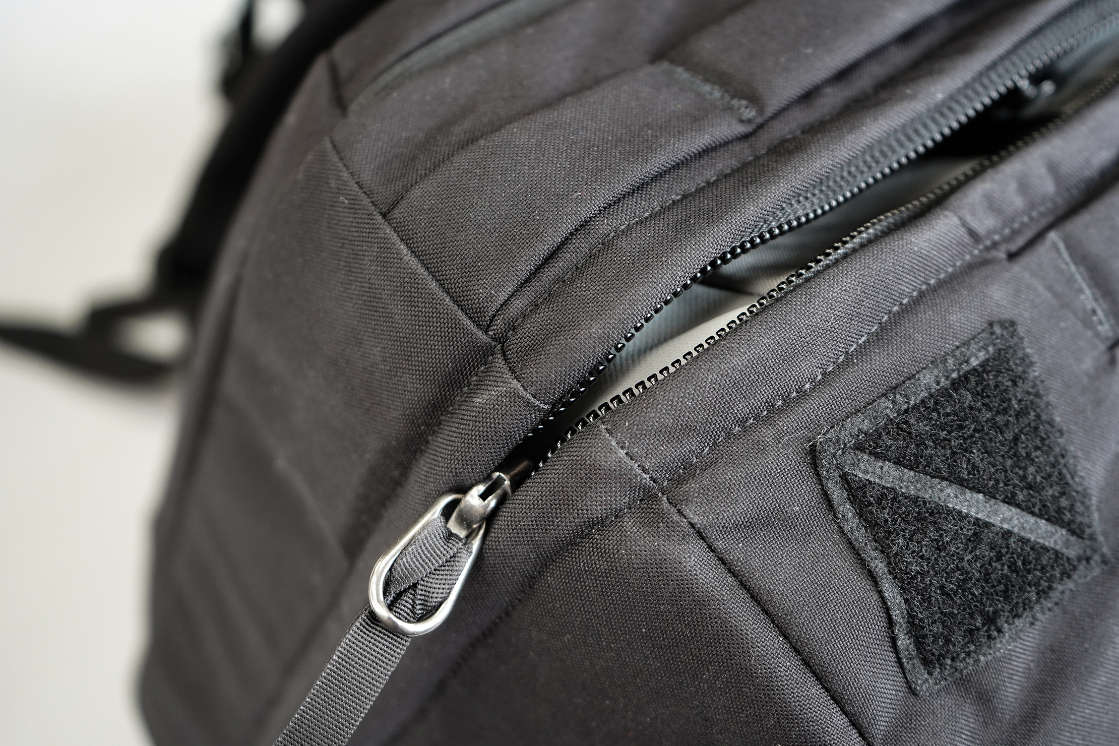 EVERGOODS CTB40 Sticky Zippers