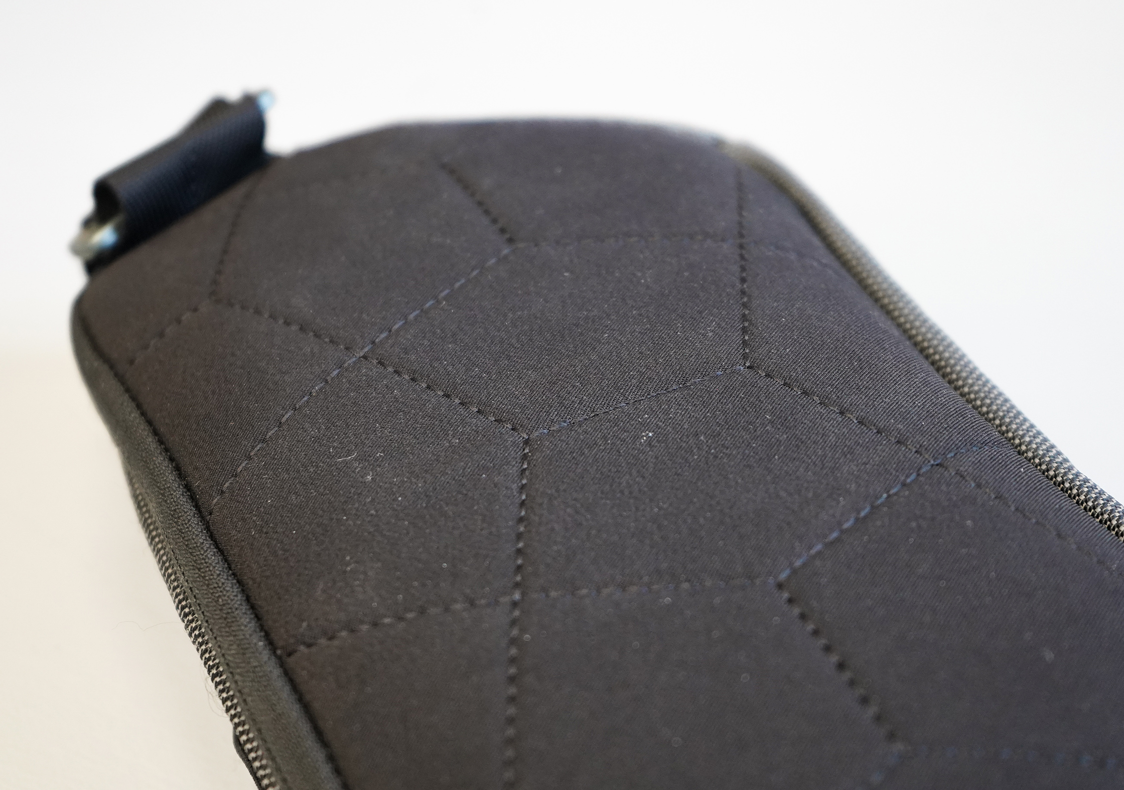 Heimplanet Transit Line Sling Pocket Back Panel