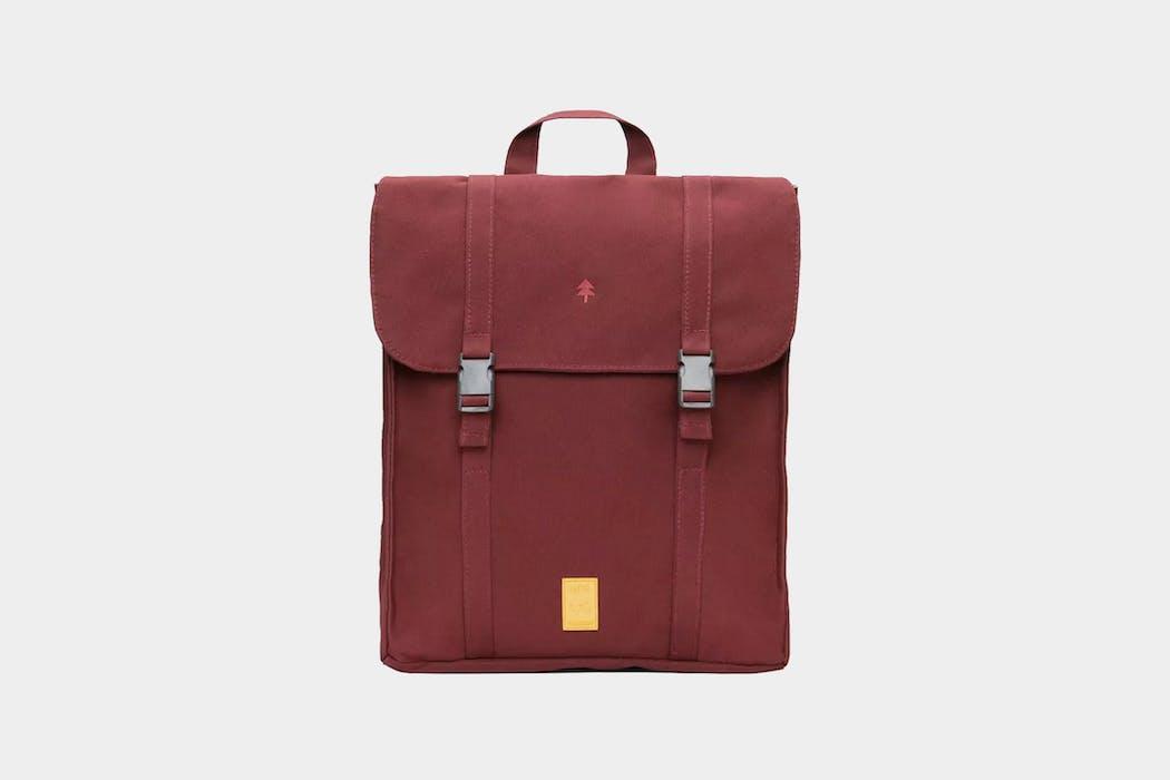 Lefrik Handy Backpack Review