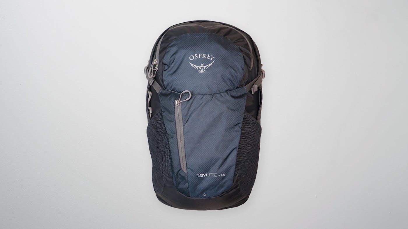 Osprey Daylite Plus Review