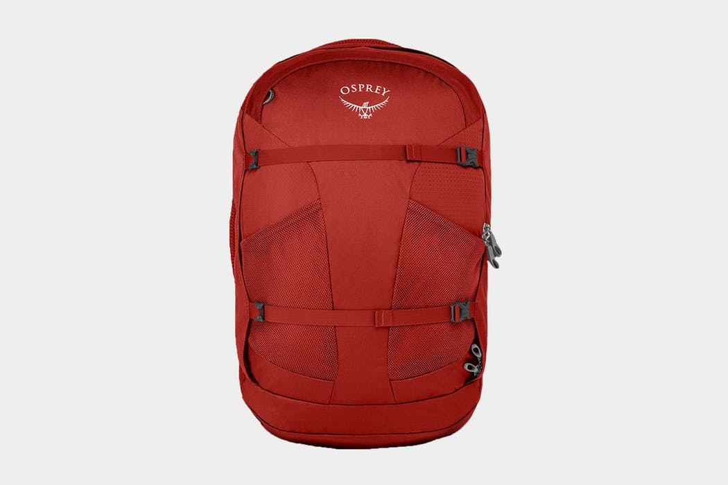 Best Travel Backpack  How To Pick In 2019  d6e6ceaf1d0c0