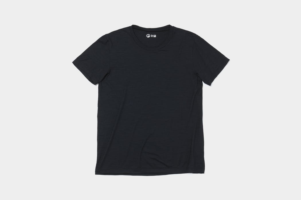 Outlier Dreamweight T