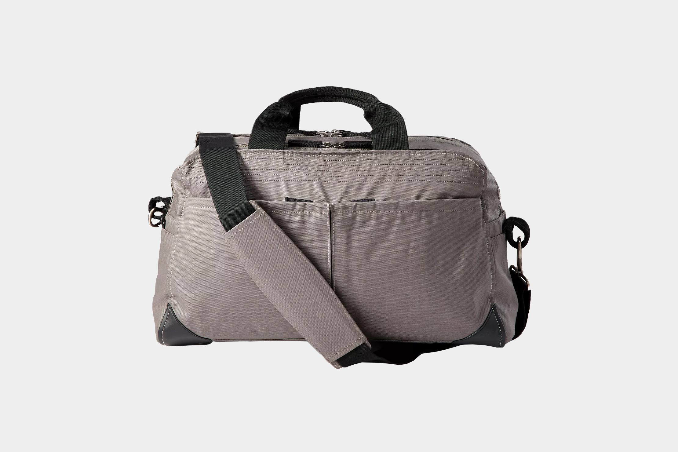 df351c1b1 Pakt One 35L Duffel Travel Bag Review | Pack Hacker