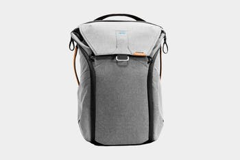 Peak Design Everyday Backpack (30L) Review