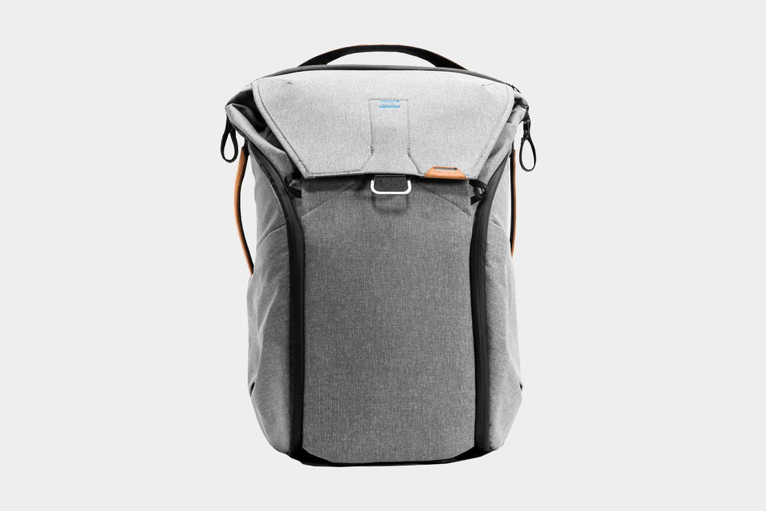 Peak Design Everyday Backpack (30L) Review
