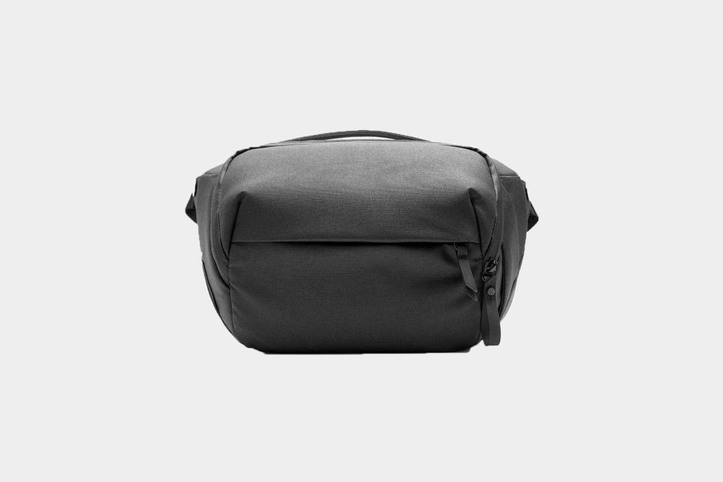 Peak Design Everyday Sling (5L) Review