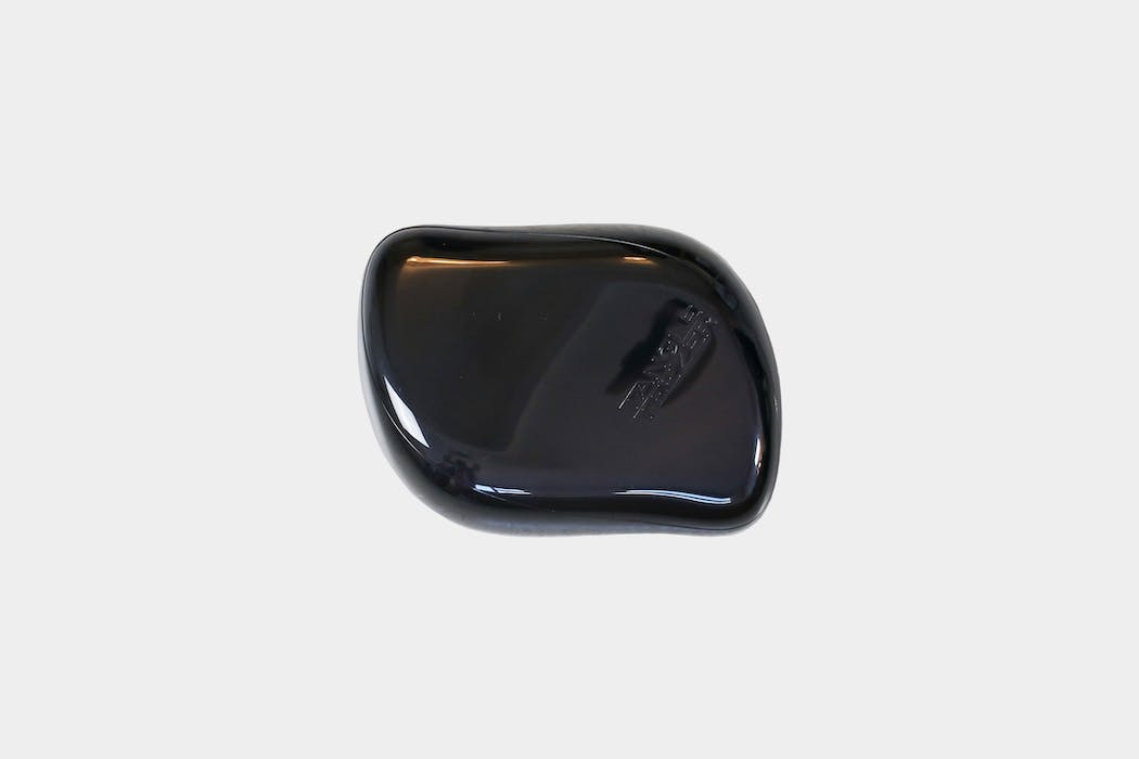 Tangle Teezer Compact Styler Hairbrush