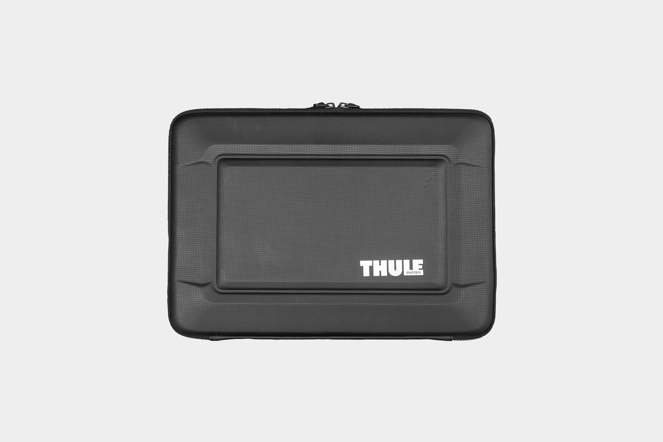 Thule Gauntlet 3 0 Laptop Sleeve Review Pack Hacker