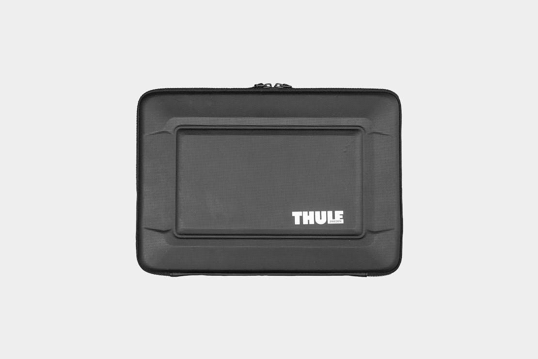 Thule Gauntlet 3.0 Laptop Sleeve Review