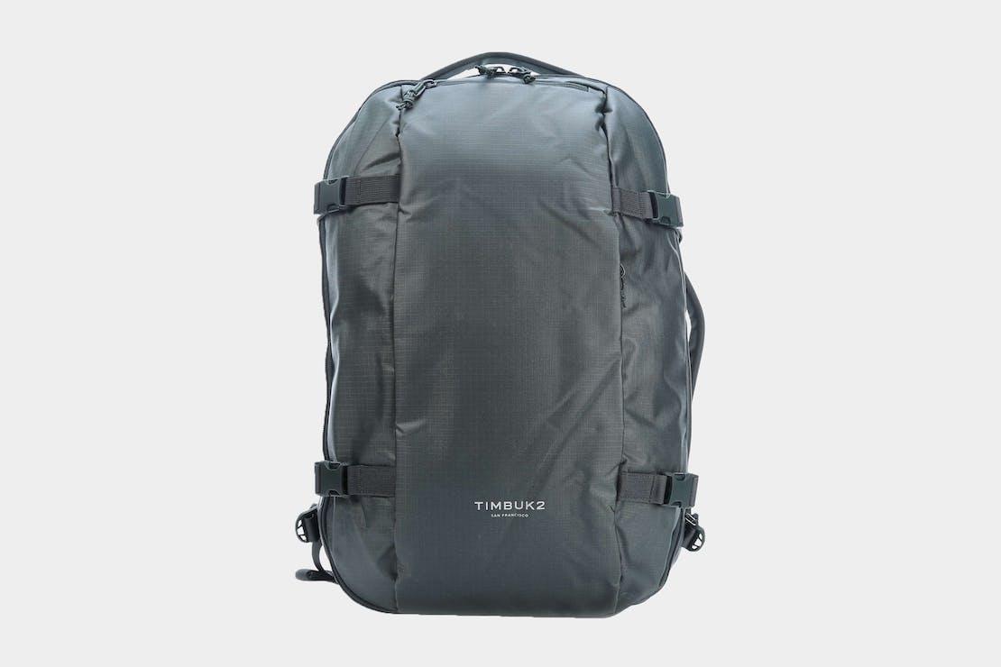 Timbuk2 Wander Pack Review