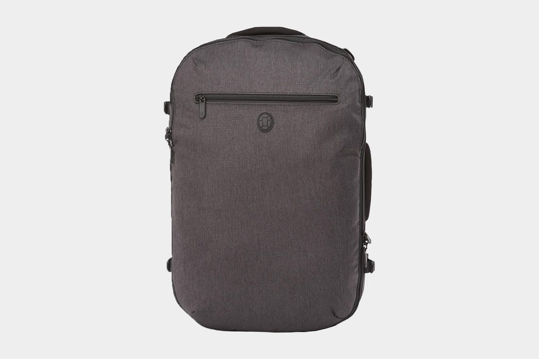 Tortuga Setout 45L Backpack Review