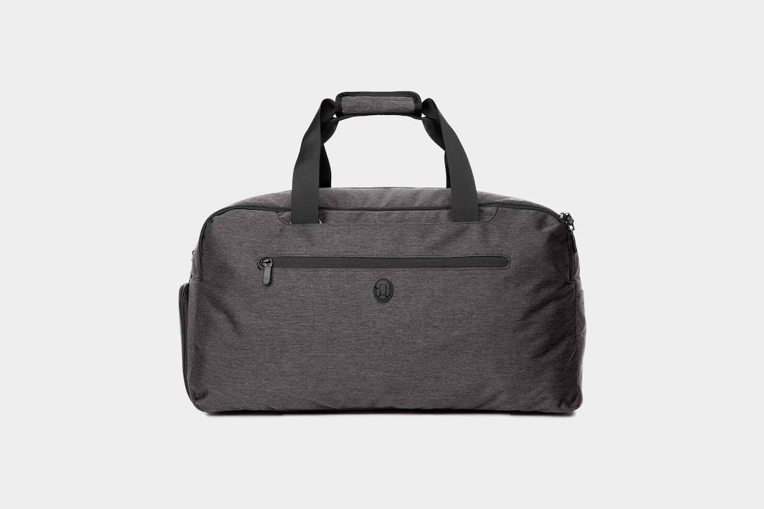 Tortuga Setout Duffle Bag Travel Review