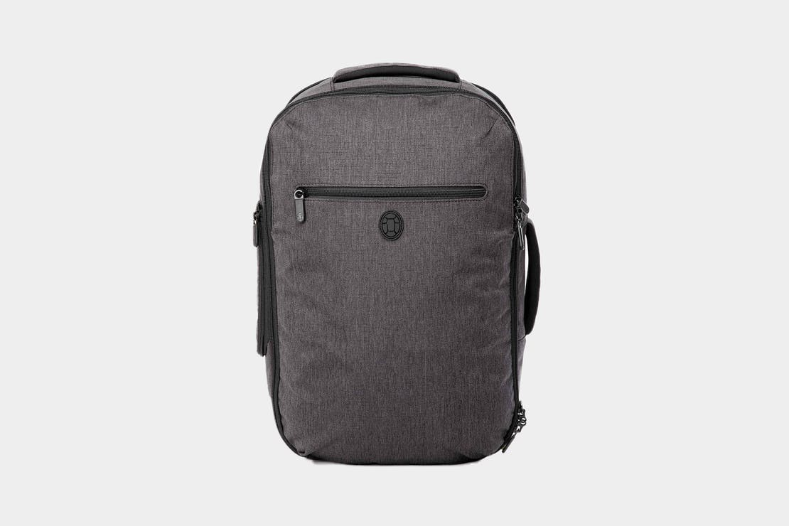 Tortuga Setout Laptop Backpack Review