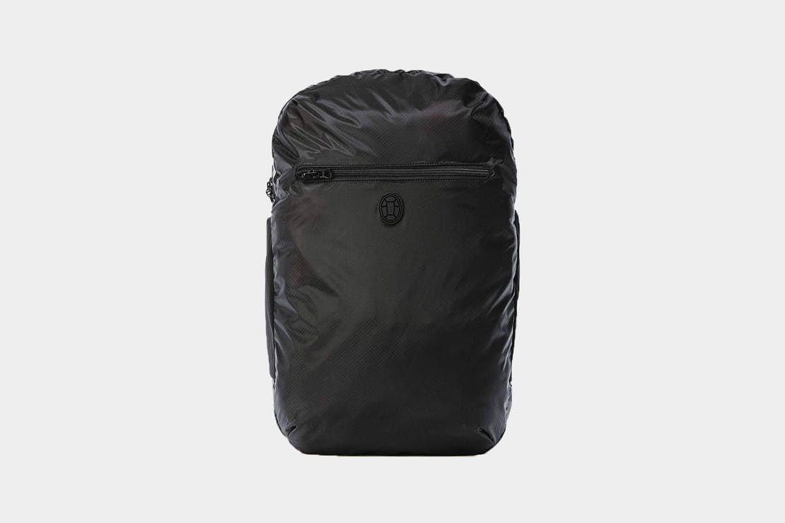 Tortuga Setout Packable Daypack Review