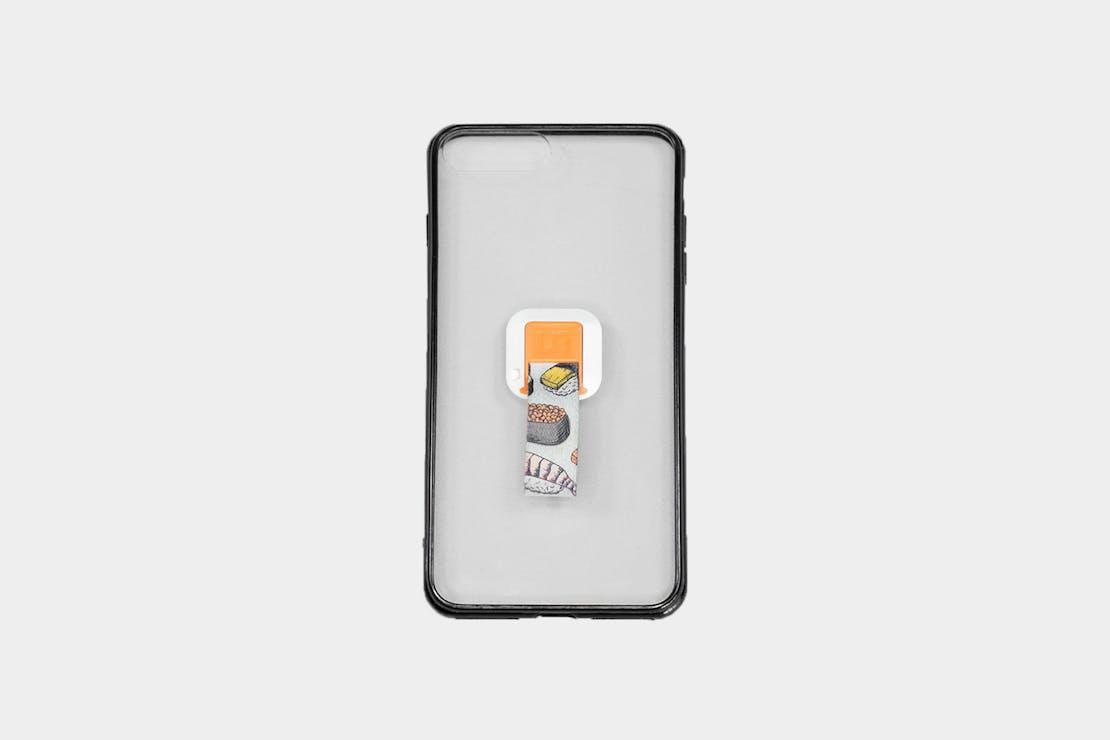 Ungrip Phone Strap Review
