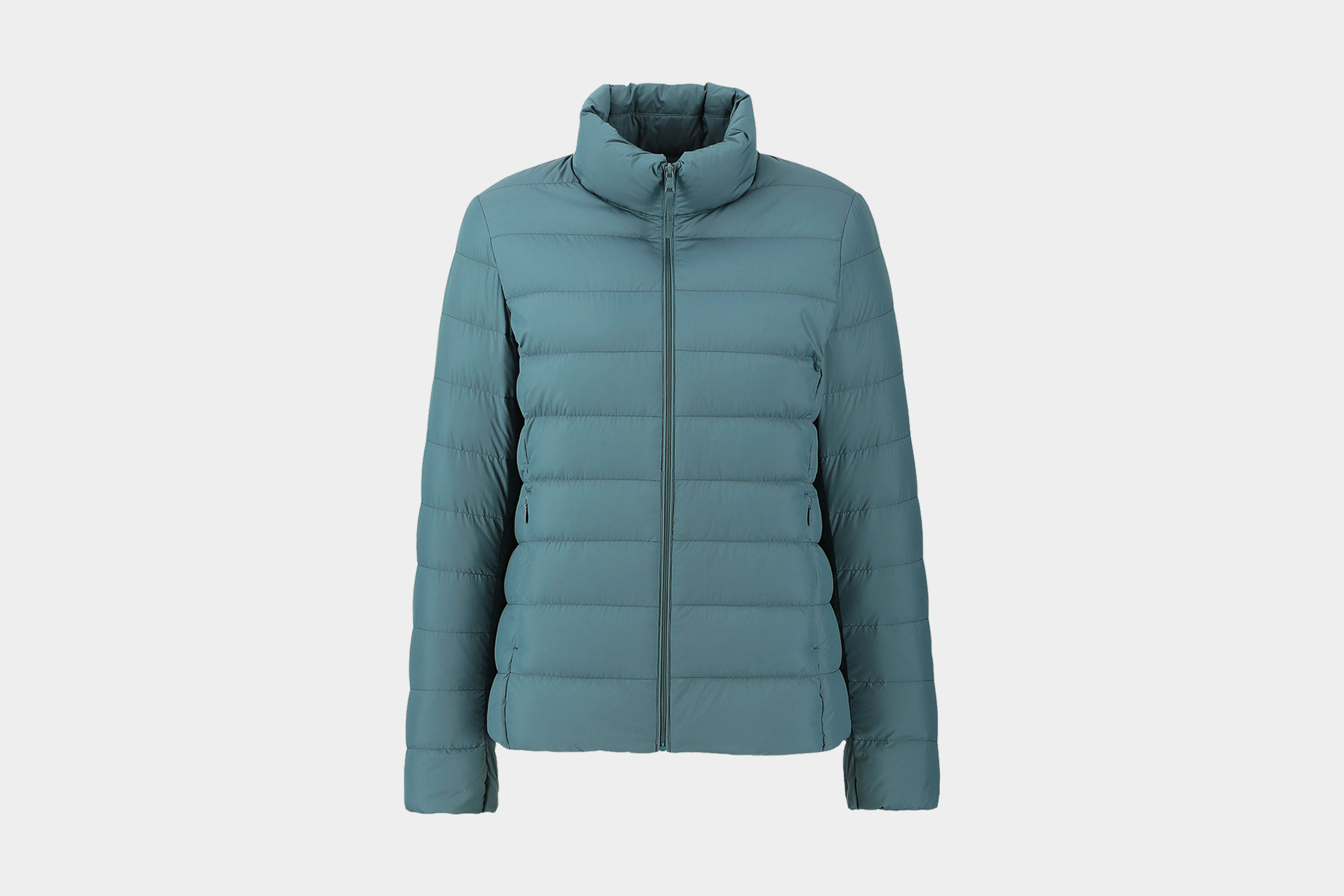 8b2df372fd3 Uniqlo Ultra Light Down Jacket Review | Pack Hacker