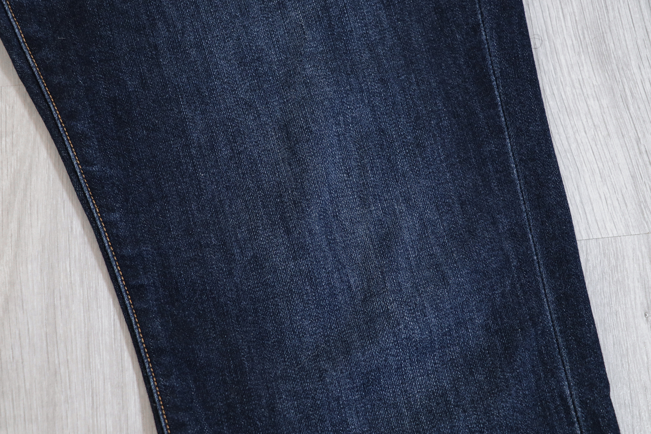 Bluffworks Departure Travel Jeans Color