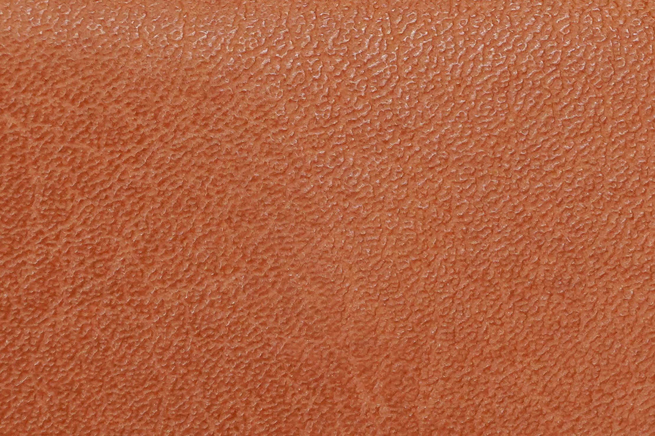 Matt & Nat VERASM Wallet Material