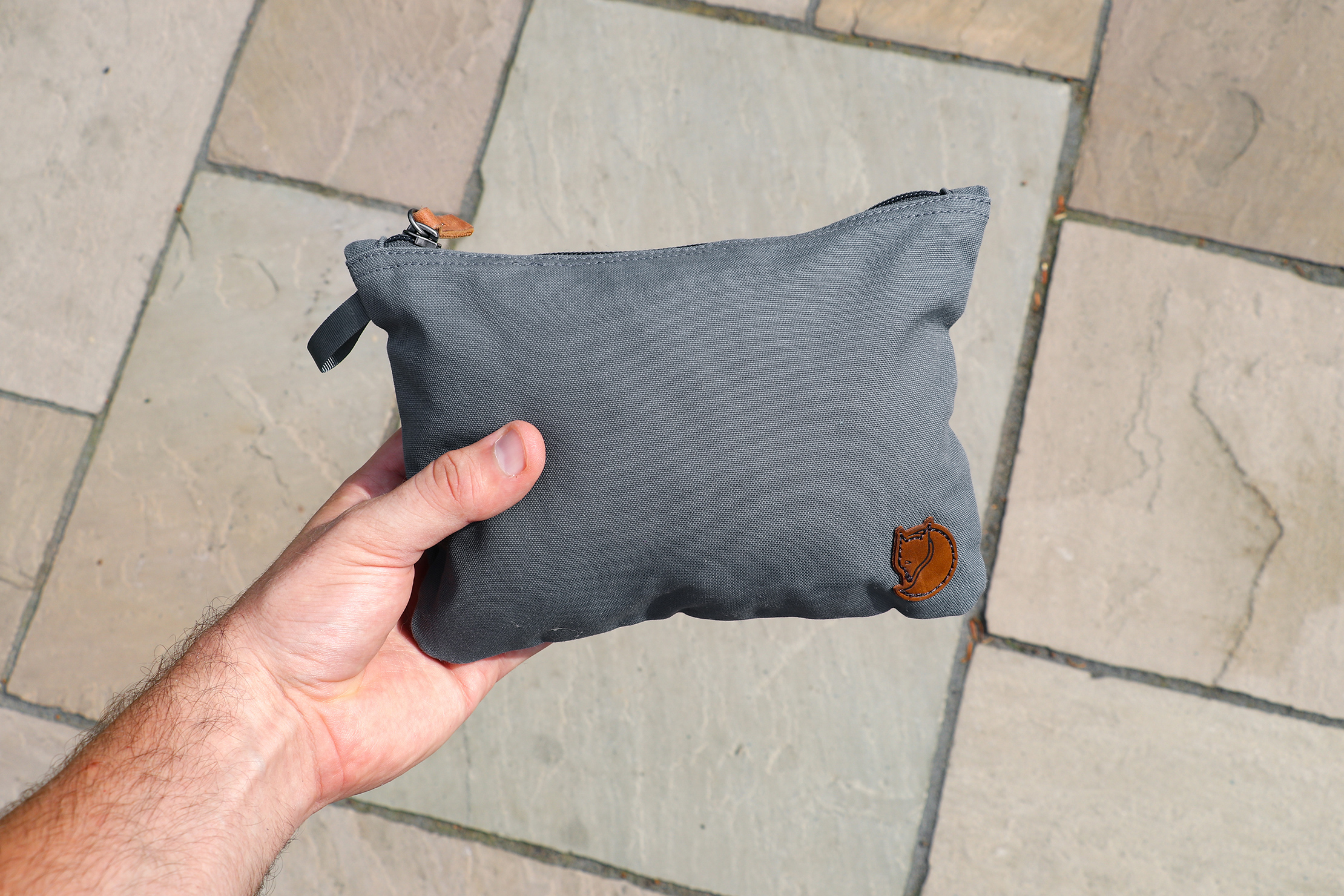 Fjallraven Gear Pocket In Essex England