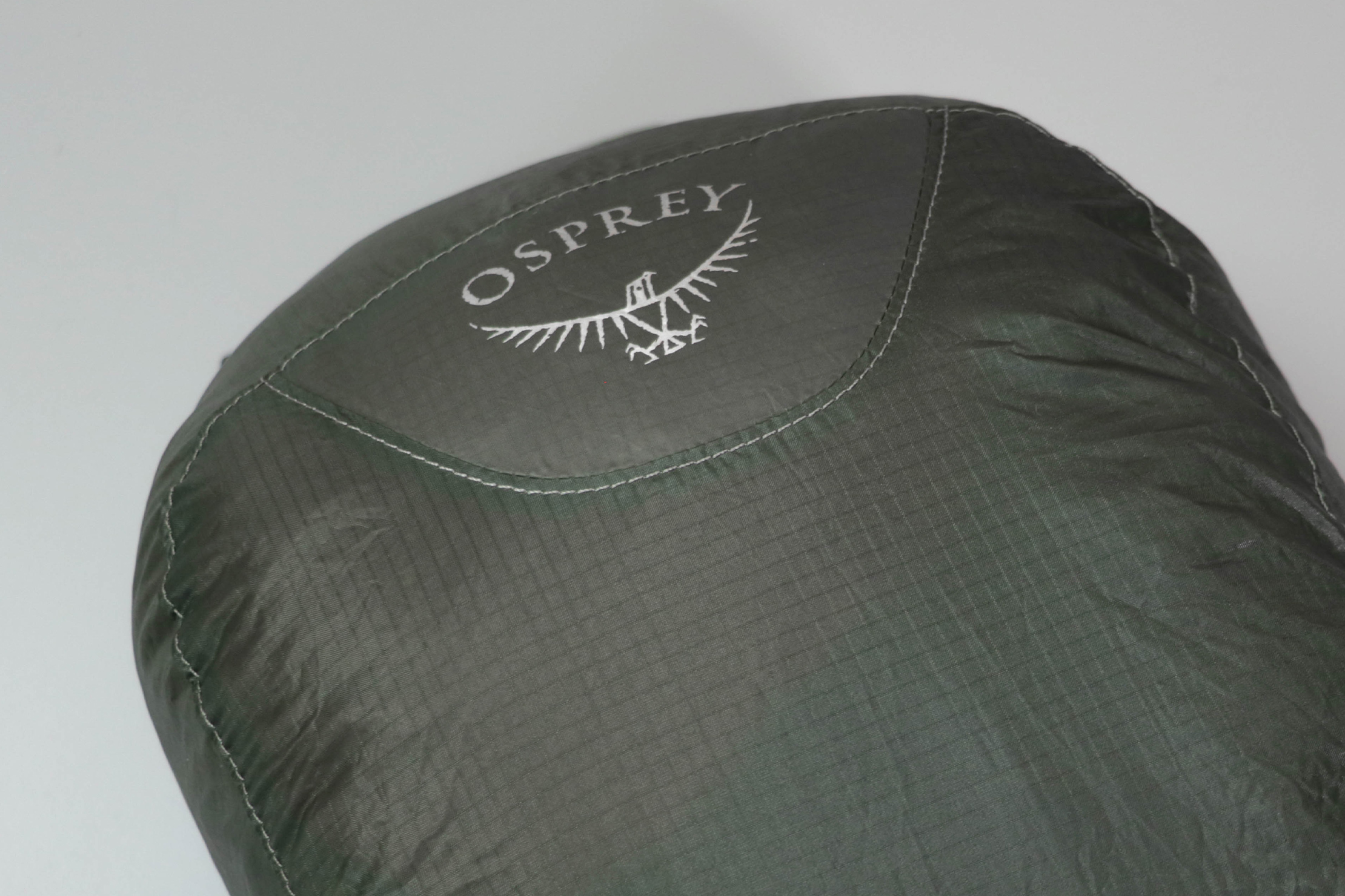 Osprey Ultralight Stuff Pack Logo