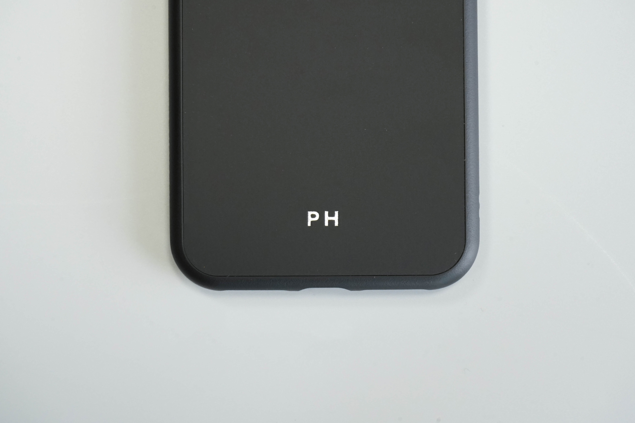 RhinoShield SolidSuit Case PH