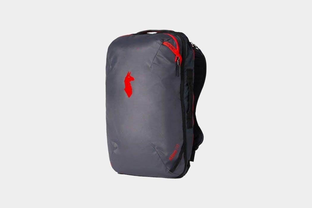 Cotopaxi Allpa 28L Travel Pack