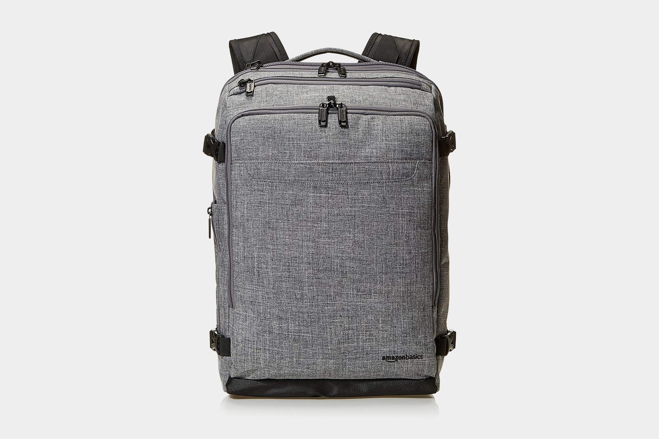 Petit EDC Carry Sling Pack pour CCW